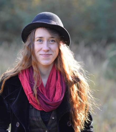 Sandra Tzschoppe