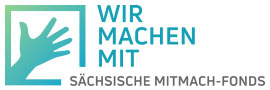 Mitmachfonds Sachsen