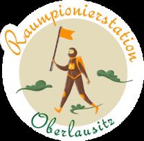 Raumpionierstation Oberlausitz