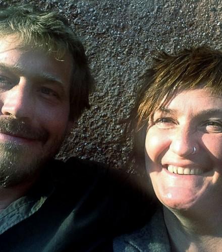 Florian & Odilia HECKENHOF