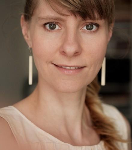 Tine Jurtz