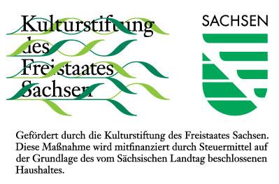 kdfs logo sachsen logo