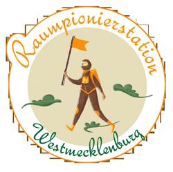Logo Westmecklenburg